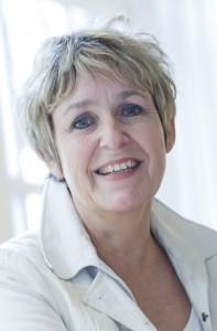 Ingrid Weijens