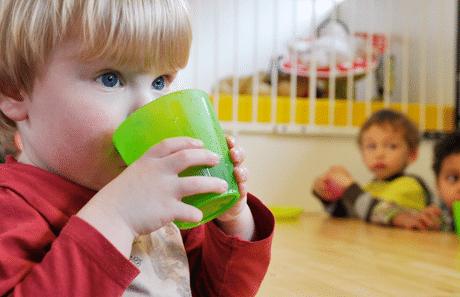 5 kwaliteitsindicatoren van een goede kinderopvang