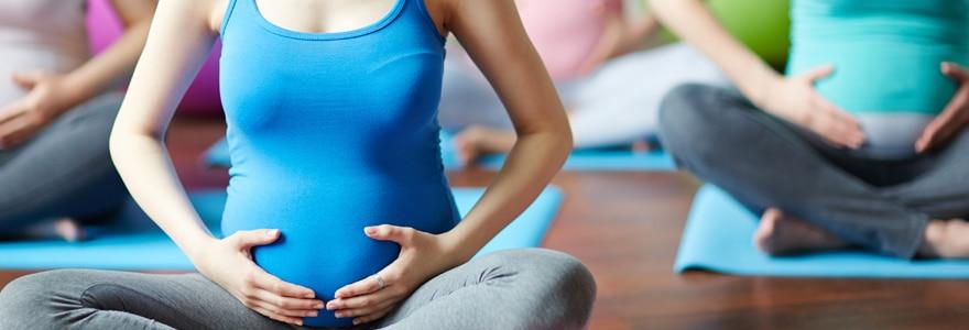 Blog-header.-Zwangerschaps-yoga