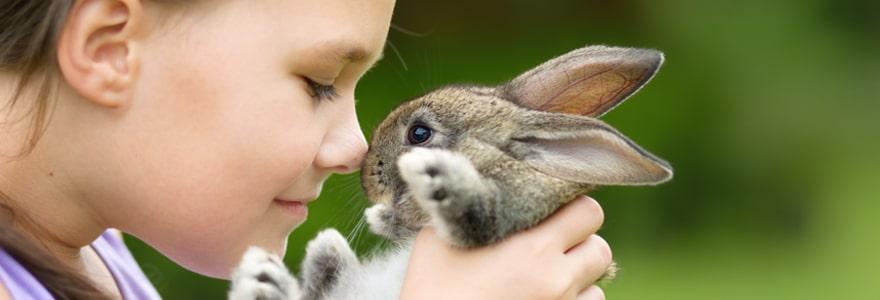 Kinderen-dieren-header