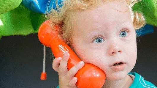 3 belangrijke dingen om te checken voor je bezoek aan een kinderopvang