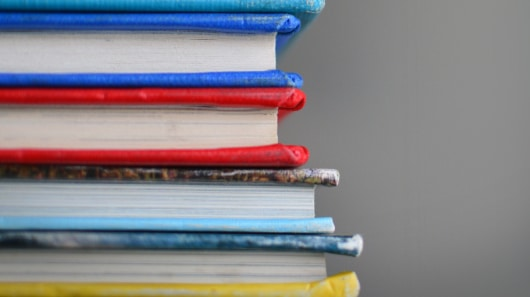 Opvoedingsboeken voor mama's en papa's: 6 must-reads