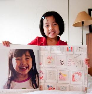 tekeningen digitaal bewaren