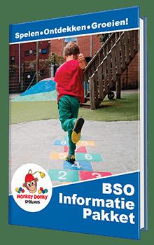 Book_Mockup2---BSO-Infopakket-small