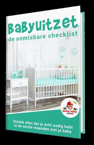 Baby-Uitzetlijst-Cover