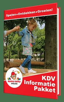 Book_Mockup2---KOV-Infopakket-small