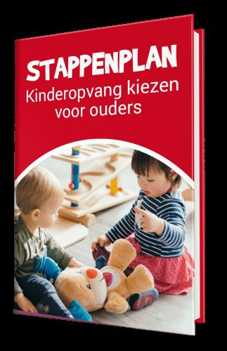 Cover-Kinderopvang-kiezen-stappenplan---Book_Mockup2