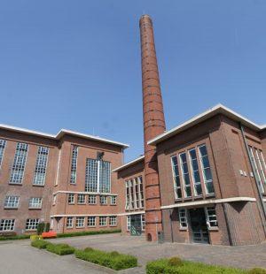 Kinderopvang Groningen Friesestraatweg