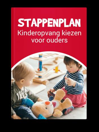 Stappenplan Ebook Monkey Donky